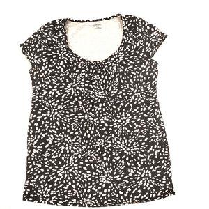 Motherhood t-shirt size L
